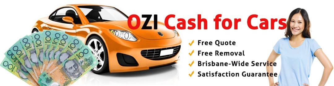 Get Cash for Car Quote Now!
