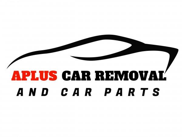 A Plus Car Removal