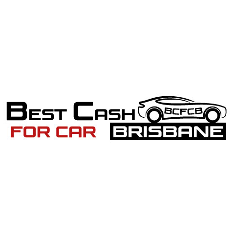 Best Cash for Cars Logo-square