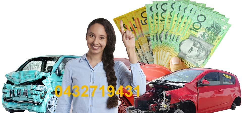 Cash for Cars Slacks Creek - Cash for Car Brisbane